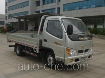 T-King Ouling ZB1040BDC3V light truck