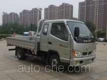 T-King Ouling ZB1040BPC3V light truck