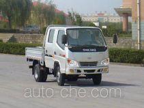 T-King Ouling ZB1040BSD0F light truck