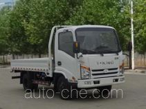 T-King Ouling ZB1040KDD6V light truck