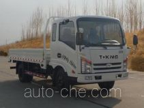 T-King Ouling ZB1040KPC6F light truck