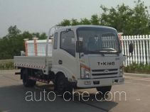 T-King Ouling ZB1040KPD6V light truck