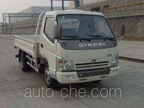 T-King Ouling ZB1041LDCS легкий грузовик