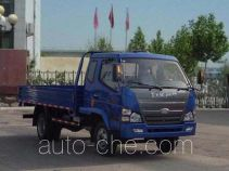 T-King Ouling ZB1040LPC5F light truck