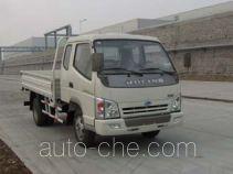 T-King Ouling ZB1041LPCS легкий грузовик