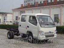 Qingqi ZB1040LSBS бортовой грузовик