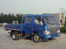 T-King Ouling ZB1040LSC5F light truck