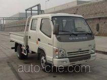 T-King Ouling ZB1041LSCS легкий грузовик
