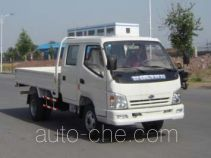 T-King Ouling ZB1042LSDS легкий грузовик