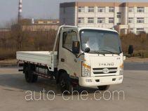 T-King Ouling ZB1041JDD6V light truck