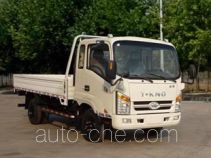 T-King Ouling ZB1041JPD6F light truck