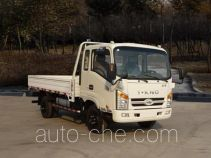 T-King Ouling ZB1041JPD6V light truck