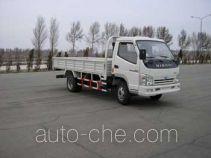 Qingqi ZB1042KBLDD cargo truck