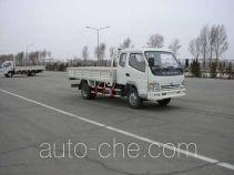 Qingqi ZB1042KBLPD cargo truck