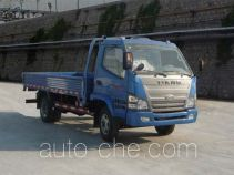 T-King Ouling ZB1042LDD6F light truck