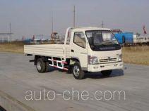 T-King Ouling ZB1042LDDS легкий грузовик