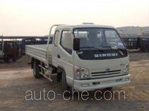 T-King Ouling ZB1042LPDS легкий грузовик