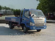T-King Ouling ZB1043LDD6F light truck