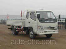 Qingqi ZB1044JPF-3 cargo truck