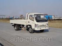 T-King Ouling ZB1044LDDS легкий грузовик