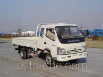 T-King Ouling ZB1044LPDS легкий грузовик