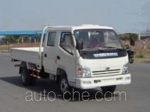 T-King Ouling ZB1044LSDS легкий грузовик