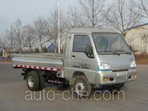 T-King Ouling ZB1046ADC0F бортовой грузовик