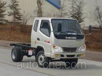 T-King Ouling ZB1046BPB7F light truck chassis
