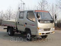 T-King Ouling ZB1046BSC3F light truck
