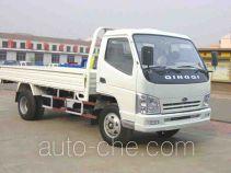 T-King Ouling ZB1046KBDDQ легкий грузовик