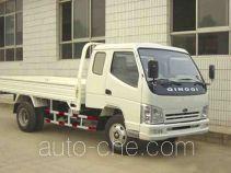 T-King Ouling ZB1046KBPDQ легкий грузовик