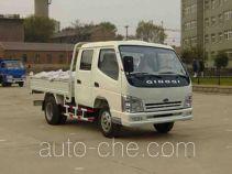 T-King Ouling ZB1046KBSDQ легкий грузовик