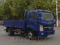 T-King Ouling ZB1046UDD6V cargo truck