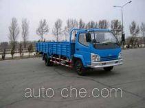 Qingqi ZB1050KBDI cargo truck