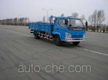 Qingqi ZB1050KBPI cargo truck