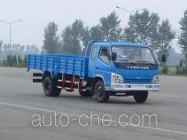 Qingqi ZB1050TPI cargo truck