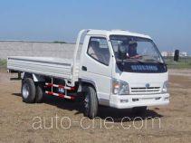 T-King Ouling ZB1041LDDS легкий грузовик