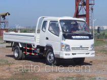 T-King Ouling ZB1043LPDS легкий грузовик