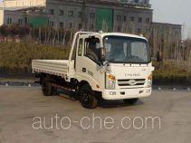 T-King Ouling ZB1070JPD6F cargo truck