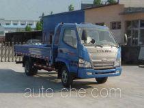 T-King Ouling ZB1072LDD6F cargo truck