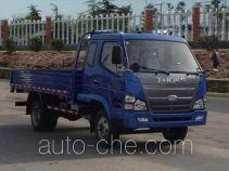 T-King Ouling ZB1072LPD6F бортовой грузовик