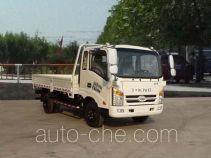 T-King Ouling ZB1080JPE3F cargo truck