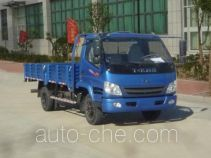 T-King Ouling ZB1080TDD6F cargo truck