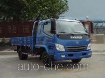 T-King Ouling ZB1080TPD6F cargo truck