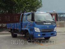 T-King Ouling ZB1080TPD6F бортовой грузовик