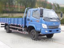 T-King Ouling ZB1090TPE7F cargo truck