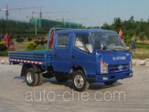 T-King Ouling off-road truck