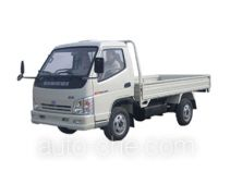 Qingqi ZB4010-2 low-speed vehicle