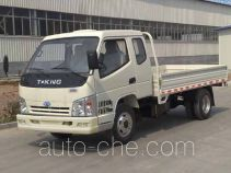 T-King Ouling ZB2810P1T low-speed vehicle