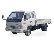 Qingqi ZB2810P3 low-speed vehicle